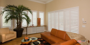blinds in aliso viejo, CA