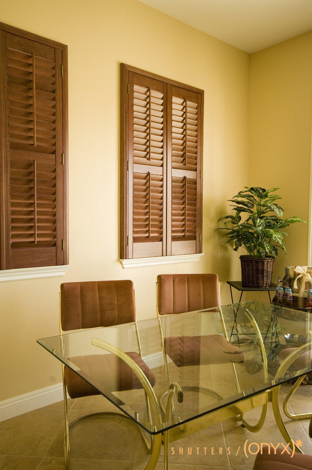 Blog - Page 7 of 10 - Villa Blind and Shutter