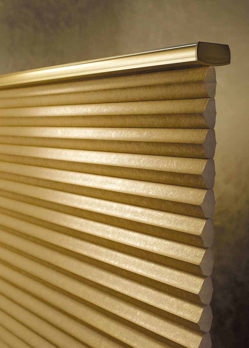 2 inch faux wood blinds the best 28 images of style for 20 inch window blinds