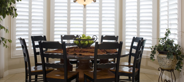 plantation_wood_shutters_large
