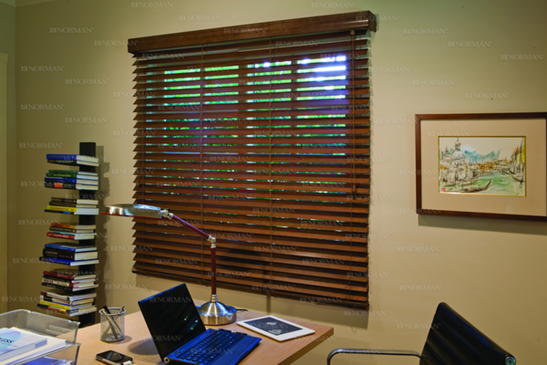 vancouver discount and permalink shutters window burnaby out affordable gallery with fauxwood handle blinds door cut