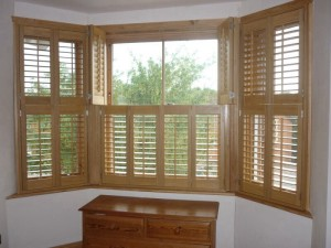 wood blinds aliso viejo, ca