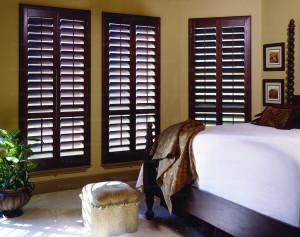 aliso viejo shutters