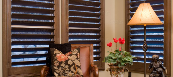 Plantation Shutters Villa Blind And Shutter