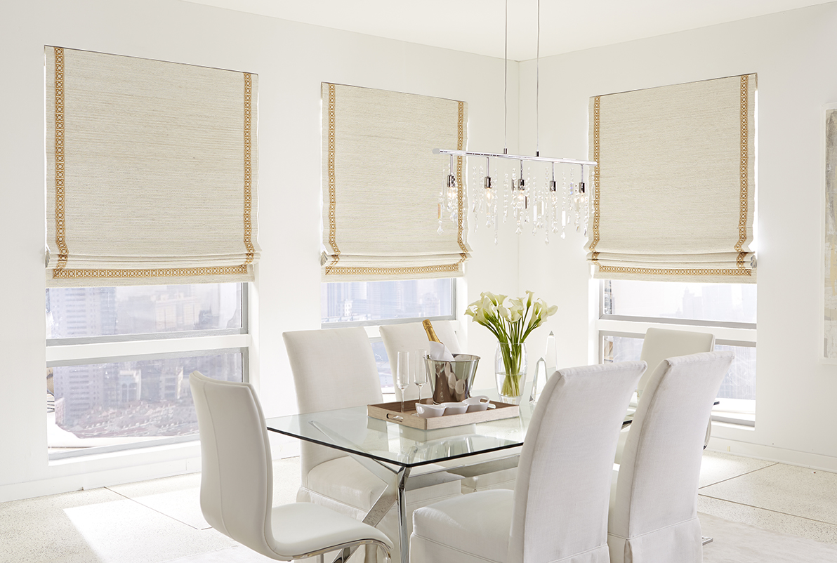 Window Treatments Villa Blind And Shutter