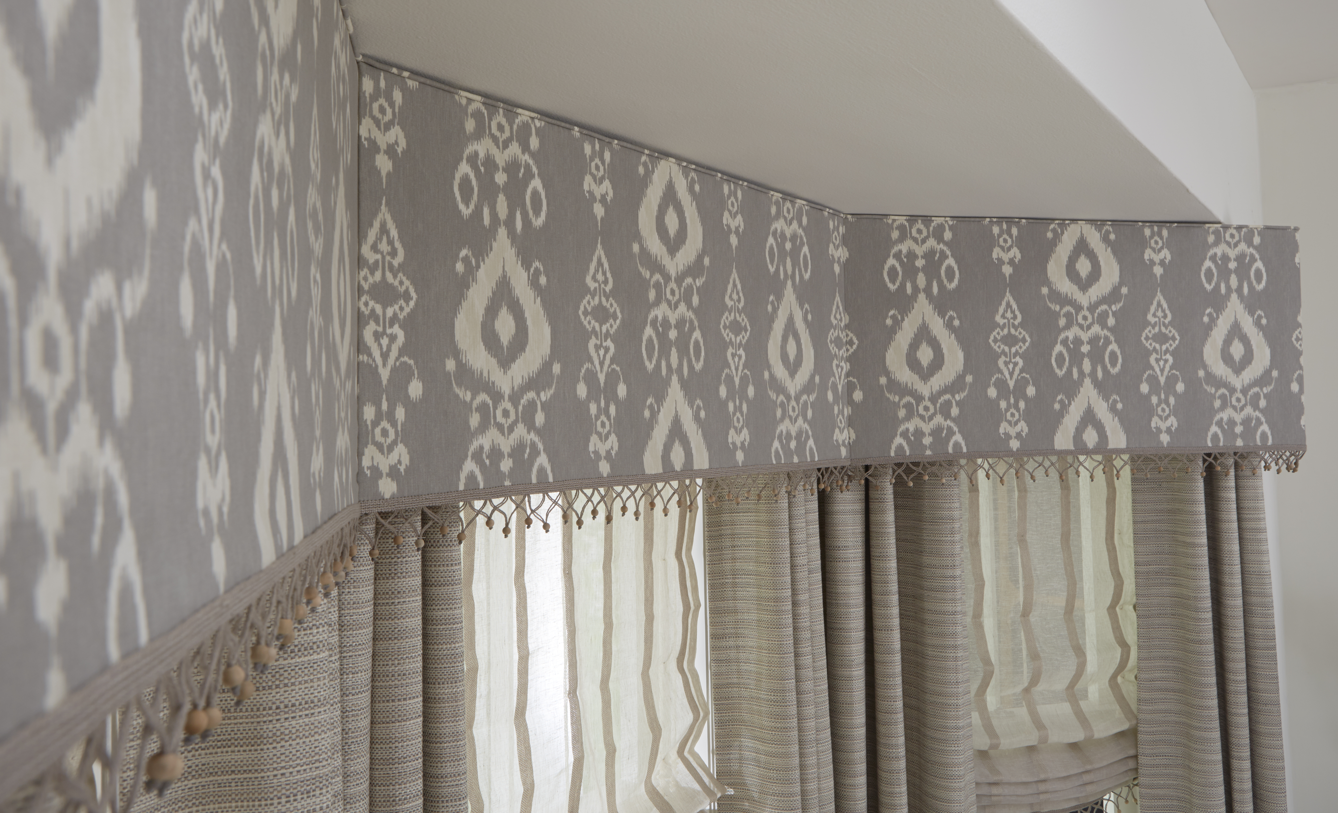 roman pelmet with img blind blinds interiors valance magenta image sheer galleries