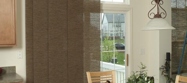 Corona Window Treatments Villa Blind And Shutter