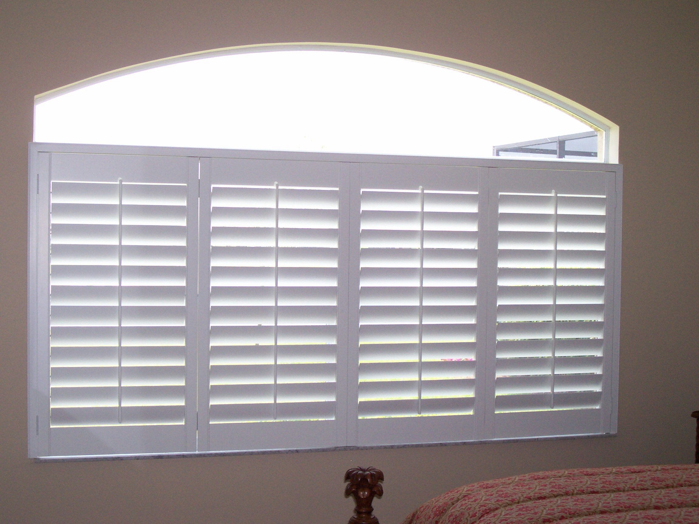 shutter most are on market cellular shades blinds heat keep insulating out pin the this