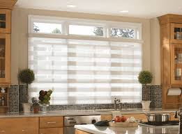 window and shutter tips