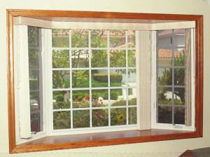 window8