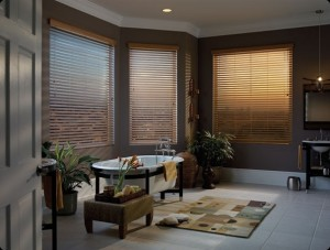 Century Blinds