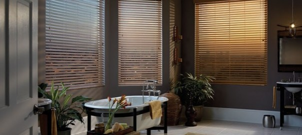Century Blinds Villa Blind And Shutter