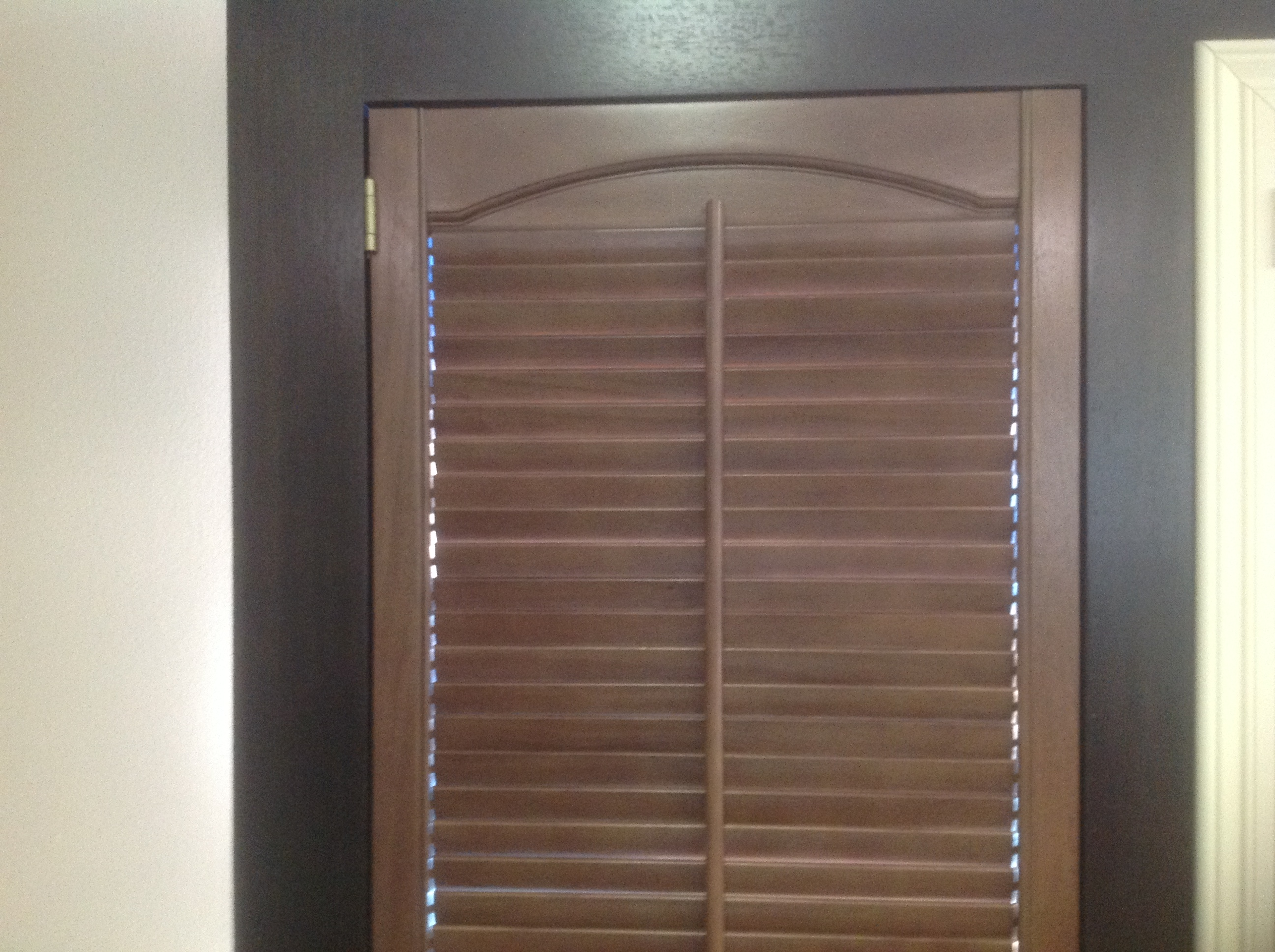 shutters center pa city philadelphia county plantation wood chester douglas delaware blinds norman hunter in montgomery
