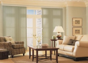 Budget-Blinds-Honeycomb-Vertical-Blinds-Insulation-3