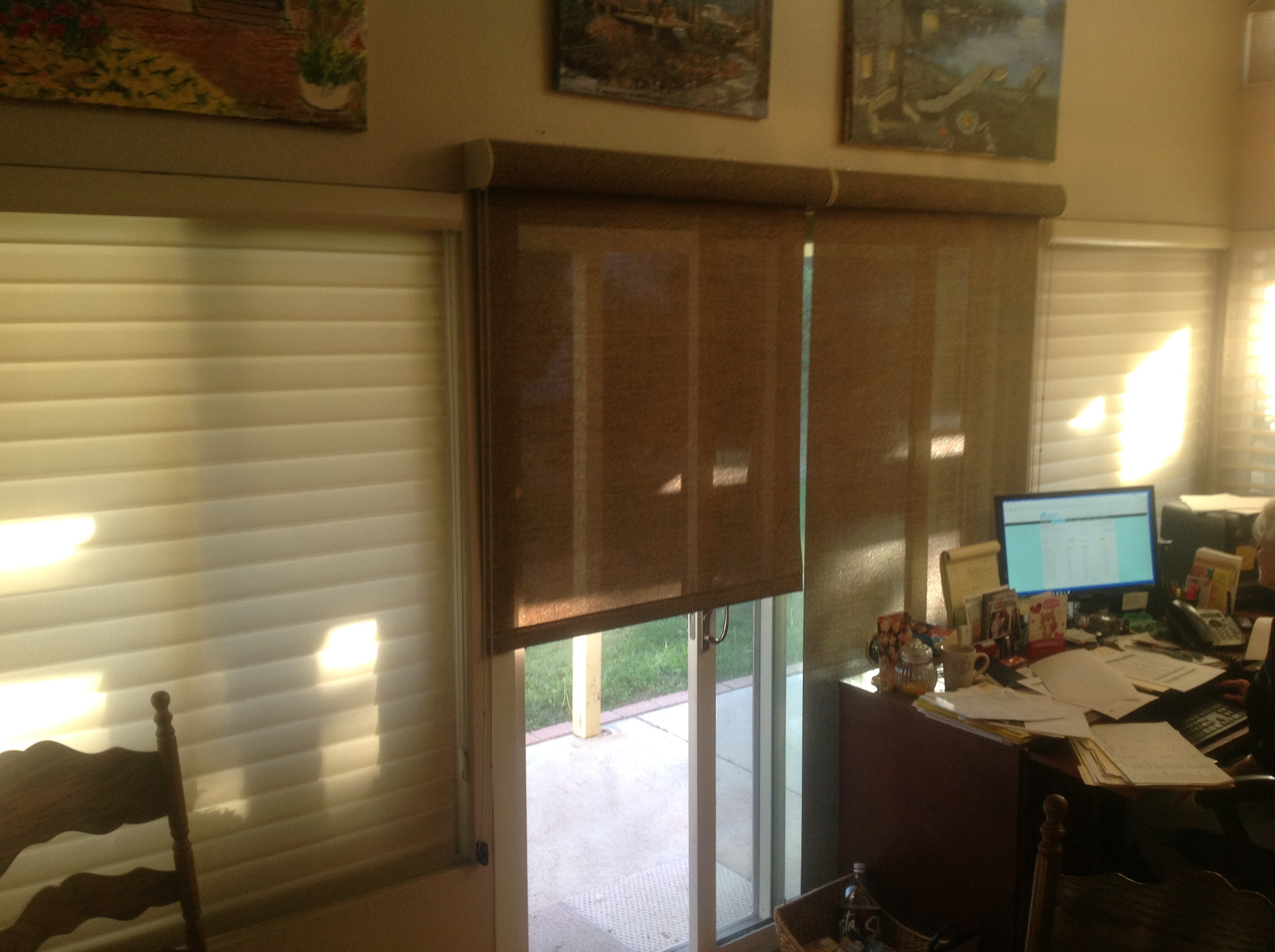 s after window blog phase norman blinds bithead motorized