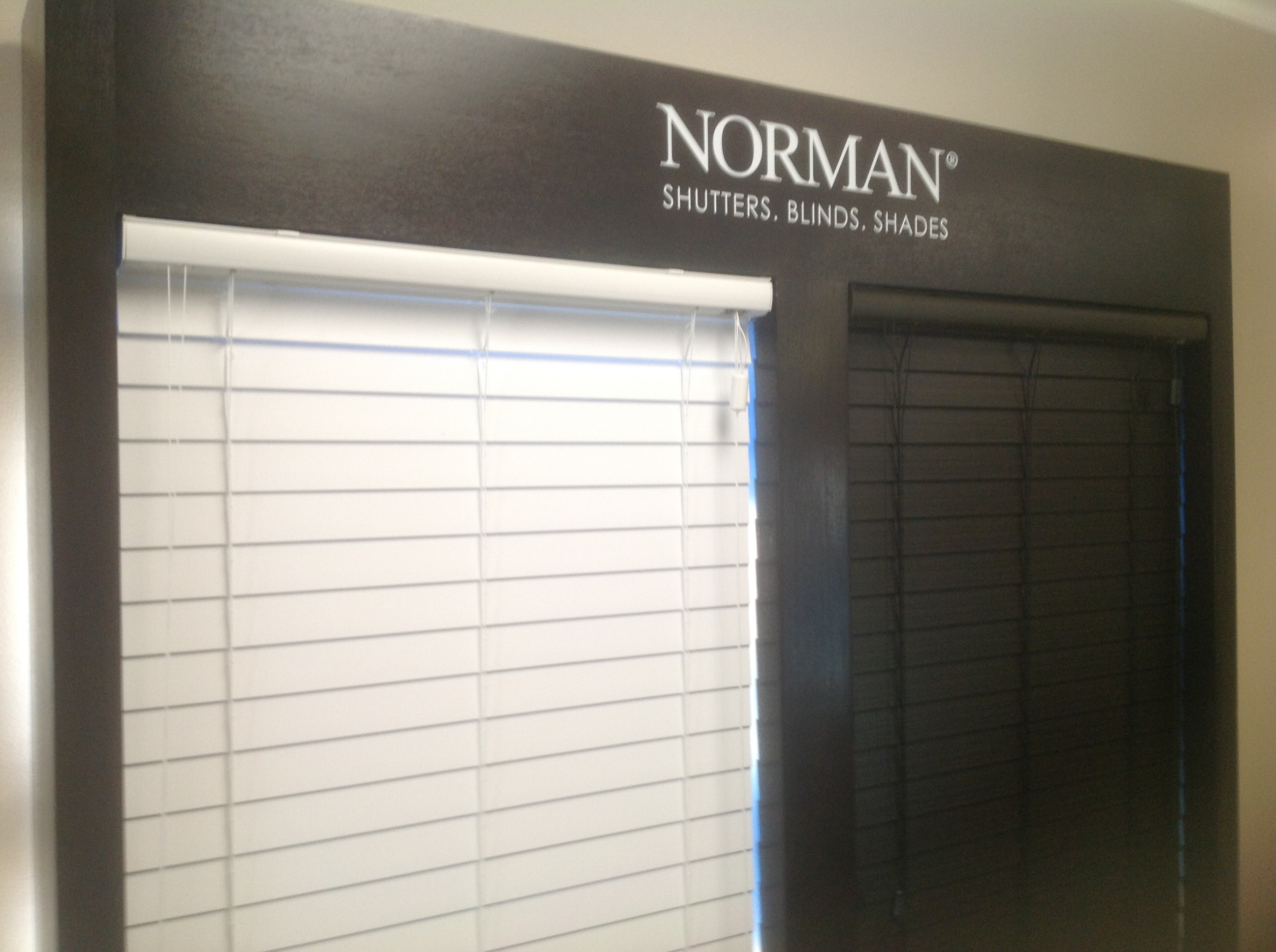 norman blinds reviews faux wood horizontal blinds faux wood blinds archives villa blind and shutter