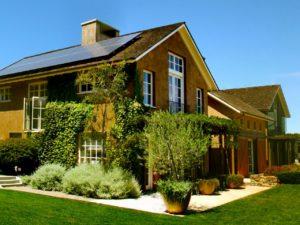ci-solarcity_residence-woodside-3_s4x3-jpg-rend-hgtvcom-1280-960