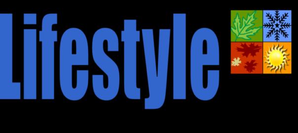 lifestyle3