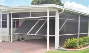 screen-door-carport