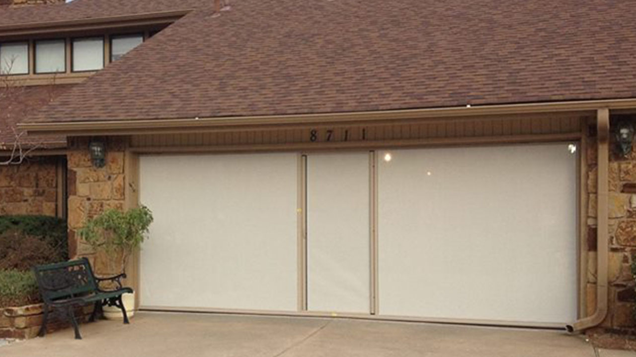 18 ft garage door prices most popular home design