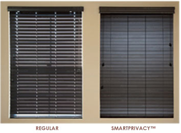 Faux Wood Blinds Archives Villa Blind And Shutter