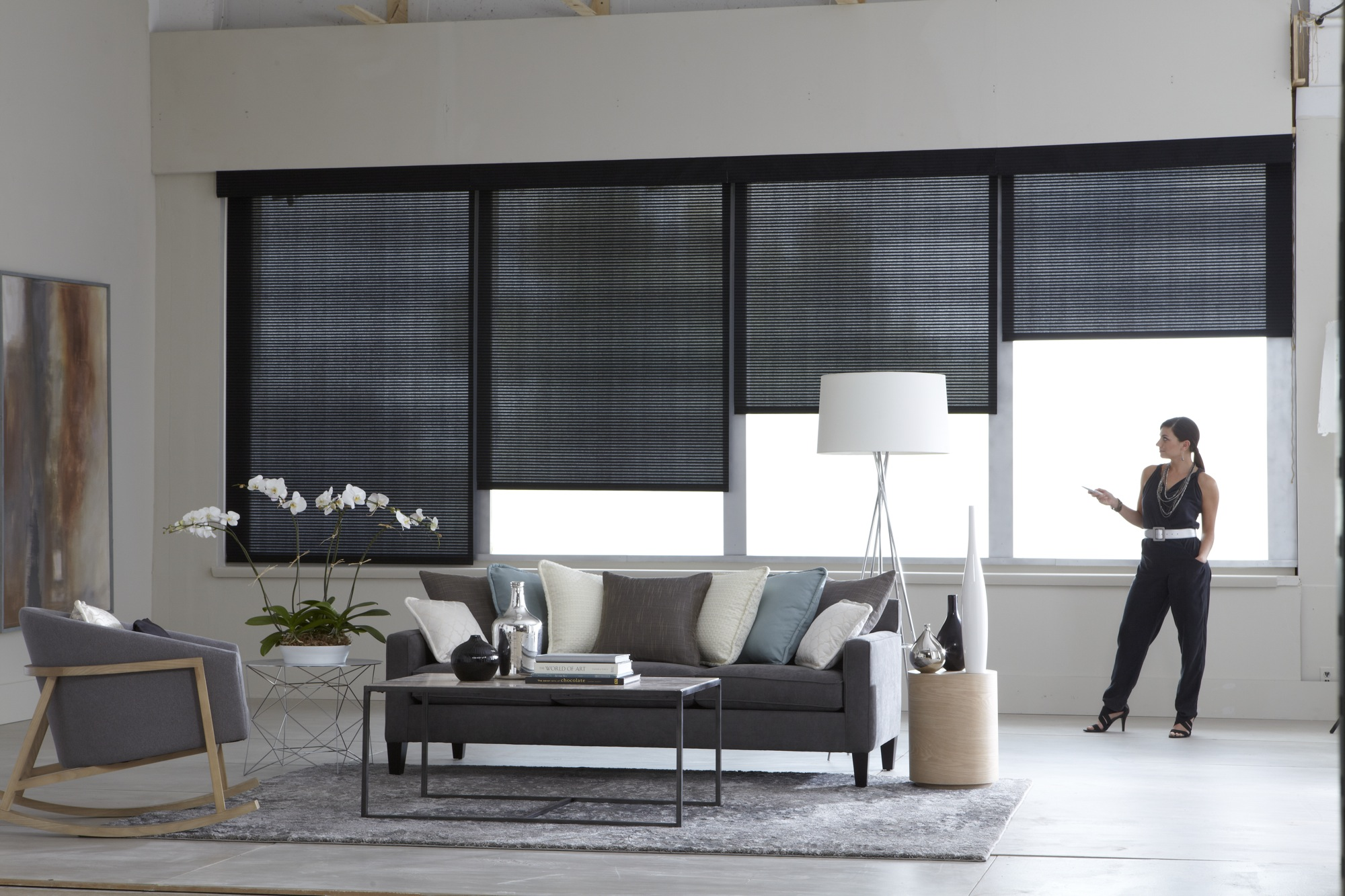 Imgsafety2l Imgsafety1t 1 Roller Shades S0