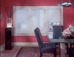 Villa's HD Silhouette