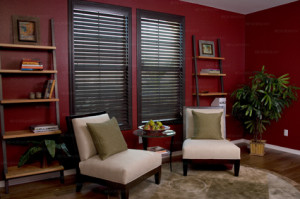 beautiful blinds in fullerton, ca