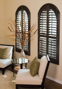 plantation shutters Orange County