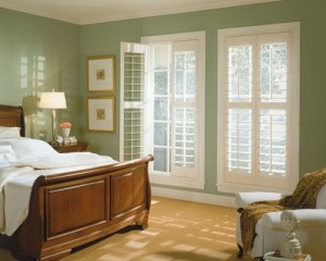 shutters in orange county